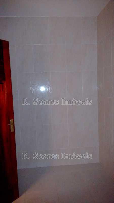IMG_20150625_143338318 - Casa em Condomínio 2 quartos à venda Rio de Janeiro,RJ - R$ 330.000 - VVCN20006 - 5