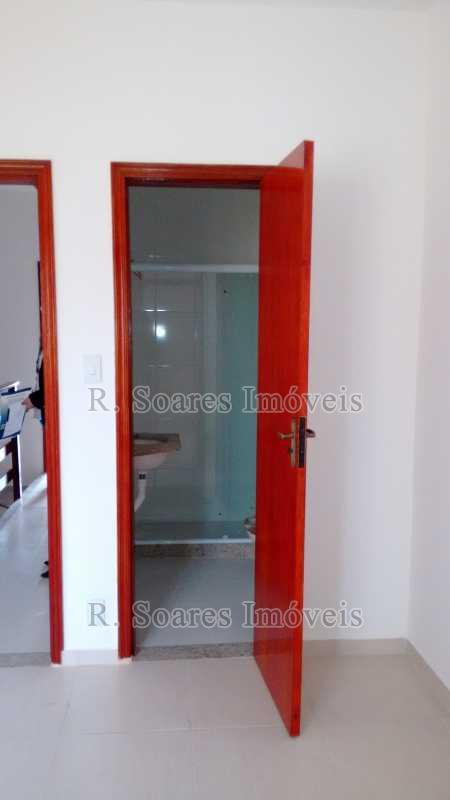 IMG_20150625_143602251 - Casa em Condomínio 2 quartos à venda Rio de Janeiro,RJ - R$ 330.000 - VVCN20006 - 17