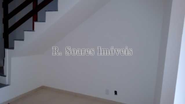 IMG_20150625_143250457 - Casa em Condomínio 2 quartos à venda Rio de Janeiro,RJ - R$ 300.000 - VVCN20007 - 3