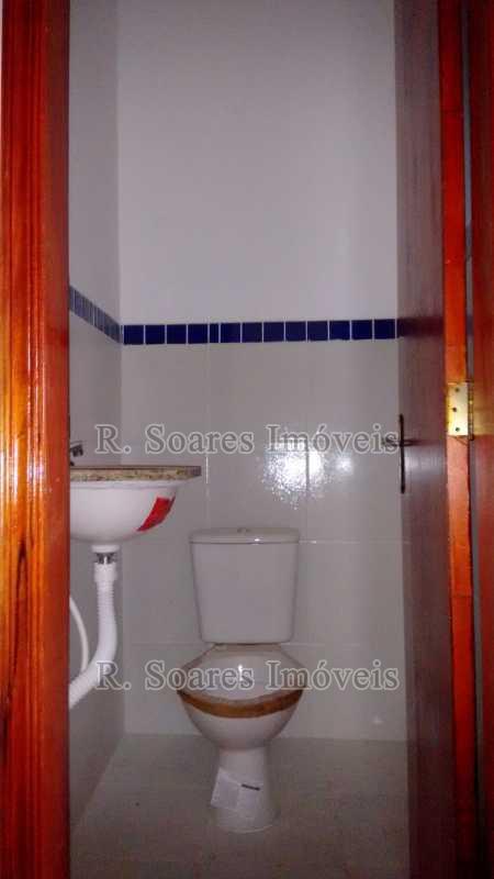 IMG_20150625_143303936 - Casa em Condomínio 2 quartos à venda Rio de Janeiro,RJ - R$ 300.000 - VVCN20007 - 17