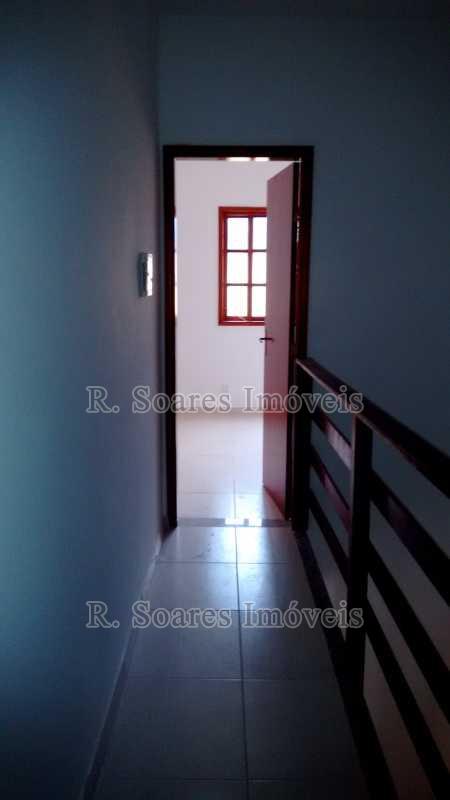 IMG_20150625_143434483 - Casa em Condomínio 2 quartos à venda Rio de Janeiro,RJ - R$ 300.000 - VVCN20007 - 9
