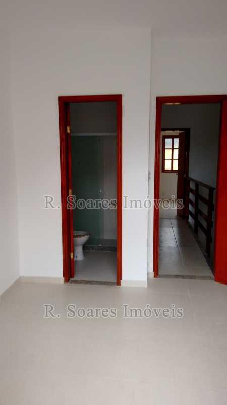 IMG_20150625_143511296 - Casa em Condomínio 2 quartos à venda Rio de Janeiro,RJ - R$ 300.000 - VVCN20007 - 11