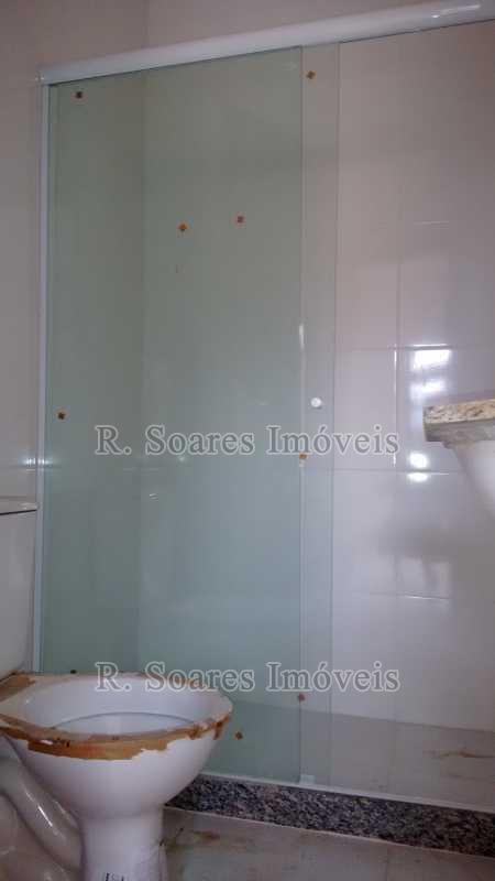 IMG_20150625_143529730 - Casa em Condomínio 2 quartos à venda Rio de Janeiro,RJ - R$ 300.000 - VVCN20007 - 13