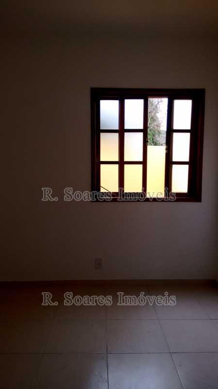 IMG_20150625_143549783 - Casa em Condomínio 2 quartos à venda Rio de Janeiro,RJ - R$ 300.000 - VVCN20007 - 14