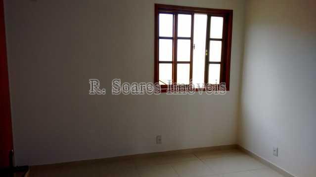 IMG_20150625_143614977 - Casa em Condomínio 2 quartos à venda Rio de Janeiro,RJ - R$ 300.000 - VVCN20007 - 16