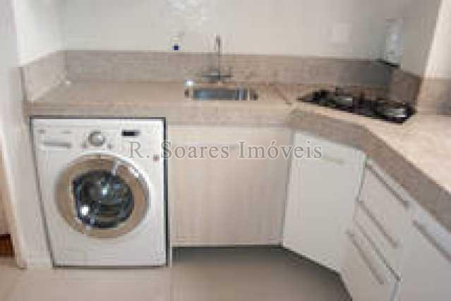 d69498a5_original1 - Apartamento 1 quarto à venda Rio de Janeiro,RJ - R$ 690.000 - CPAP10015 - 11