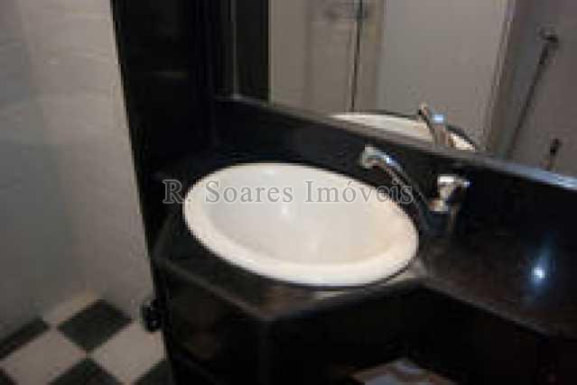 c022aea3_original1 - Apartamento 1 quarto à venda Rio de Janeiro,RJ - R$ 690.000 - CPAP10015 - 18