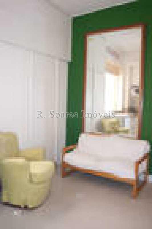 b90bab01_original1 - Apartamento 1 quarto à venda Rio de Janeiro,RJ - R$ 690.000 - CPAP10015 - 3