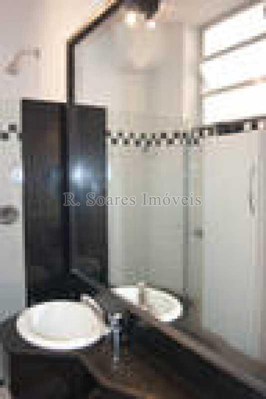 b2b5e931_original1 - Apartamento 1 quarto à venda Rio de Janeiro,RJ - R$ 690.000 - CPAP10015 - 15