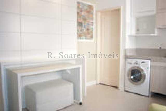 19669ec0_original1 - Apartamento 1 quarto à venda Rio de Janeiro,RJ - R$ 690.000 - CPAP10015 - 12