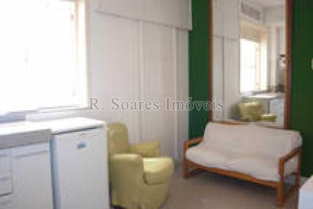 6a547e0d_original1 - Apartamento 1 quarto à venda Rio de Janeiro,RJ - R$ 690.000 - CPAP10015 - 4