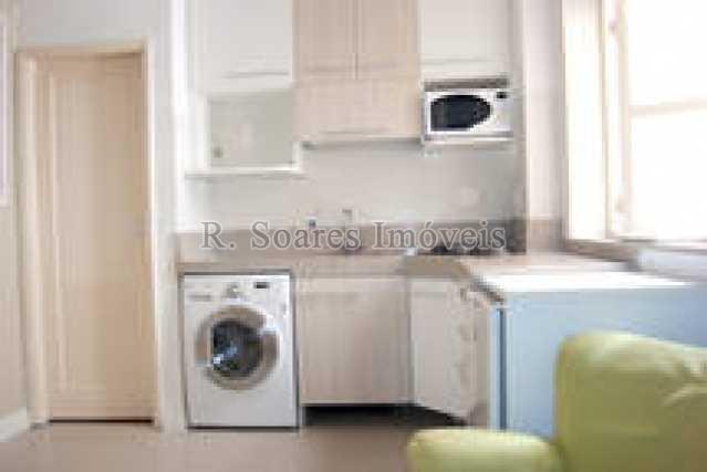 0ffcc8d1_original1 - Apartamento 1 quarto à venda Rio de Janeiro,RJ - R$ 690.000 - CPAP10015 - 13