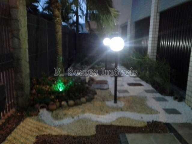 19 - Apartamento 2 quartos à venda Rio de Janeiro,RJ - R$ 550.000 - VVAP20039 - 16
