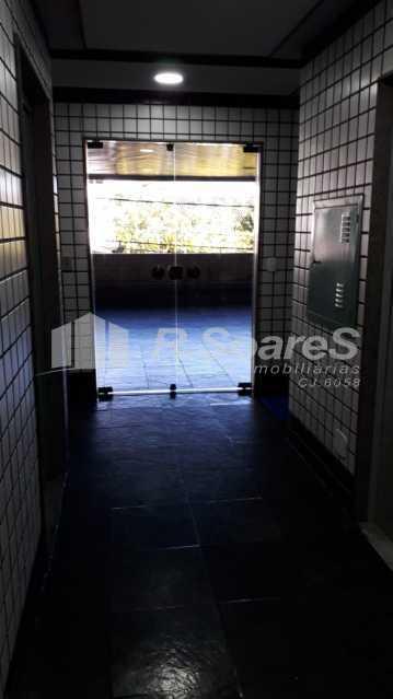 5cd96102-d3a2-4553-9395-d7ea6a - Apartamento 2 quartos à venda Rio de Janeiro,RJ - R$ 550.000 - VVAP20039 - 20