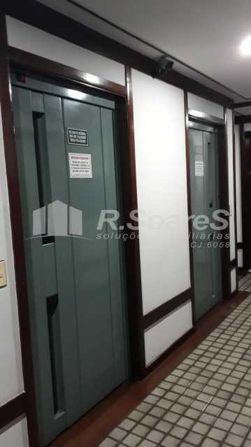 6e9d66be-6a8f-4638-9efd-1ab520 - Apartamento 2 quartos à venda Rio de Janeiro,RJ - R$ 550.000 - VVAP20039 - 21