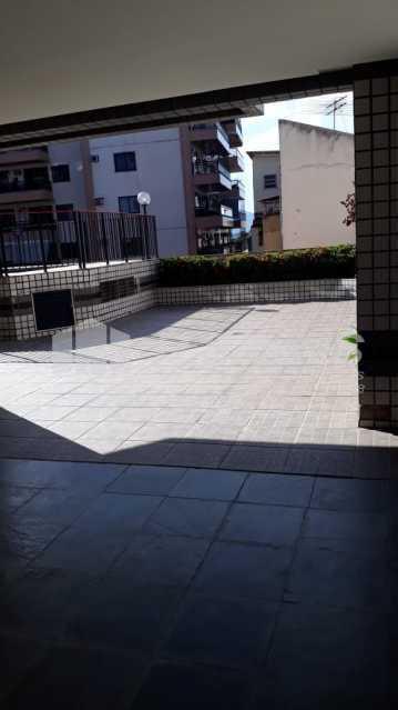 9d0b55be-272b-4957-8e76-afbb4c - Apartamento 2 quartos à venda Rio de Janeiro,RJ - R$ 550.000 - VVAP20039 - 22