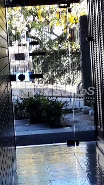 9d8e0608-cb4b-4768-bca8-dcdf35 - Apartamento 2 quartos à venda Rio de Janeiro,RJ - R$ 550.000 - VVAP20039 - 23