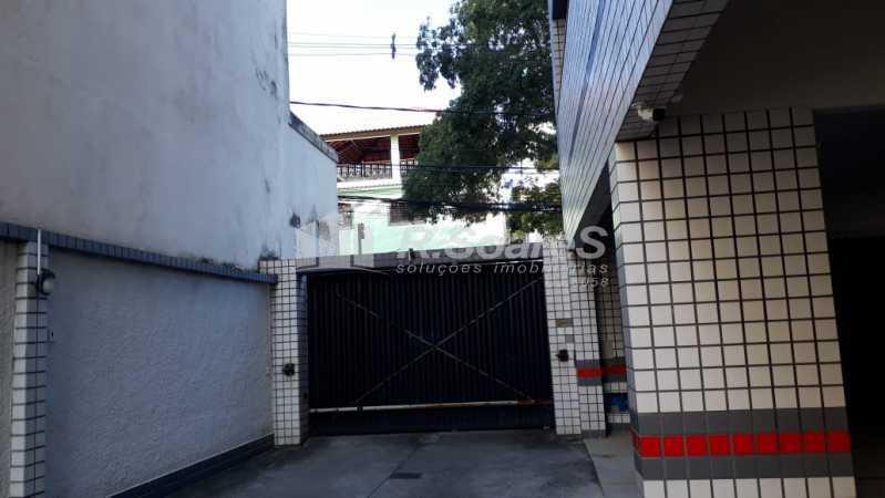 49e04e03-b3ad-40af-8c42-1f310b - Apartamento 2 quartos à venda Rio de Janeiro,RJ - R$ 550.000 - VVAP20039 - 24
