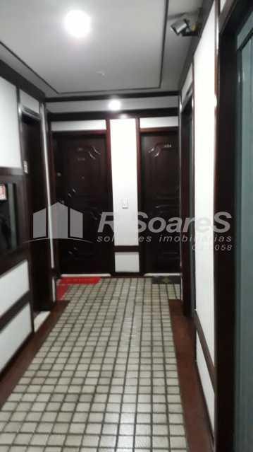 64e3dad7-aa9b-4ccf-bde2-601a81 - Apartamento 2 quartos à venda Rio de Janeiro,RJ - R$ 550.000 - VVAP20039 - 25
