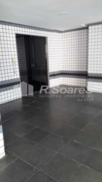 178960e8-ad53-4976-b6b5-91f6e5 - Apartamento 2 quartos à venda Rio de Janeiro,RJ - R$ 550.000 - VVAP20039 - 27