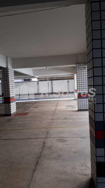 bd396aa3-a55c-4264-a2d5-7dabf4 - Apartamento 2 quartos à venda Rio de Janeiro,RJ - R$ 550.000 - VVAP20039 - 26
