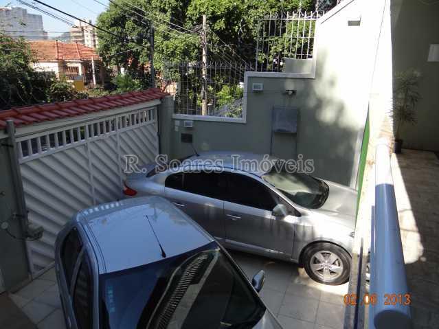 DSC02186 - Casa 4 quartos à venda Rio de Janeiro,RJ - R$ 1.370.000 - JCCA40003 - 25