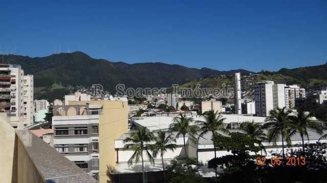 DSC02282 - Casa 4 quartos à venda Rio de Janeiro,RJ - R$ 1.370.000 - JCCA40003 - 26