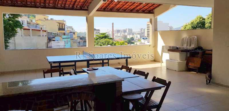 2019-08-07 at 9 - Casa 4 quartos à venda Rio de Janeiro,RJ - R$ 1.370.000 - JCCA40003 - 29