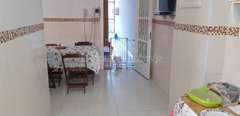 2019-08-07 at 9 - Casa 4 quartos à venda Rio de Janeiro,RJ - R$ 1.370.000 - JCCA40003 - 20