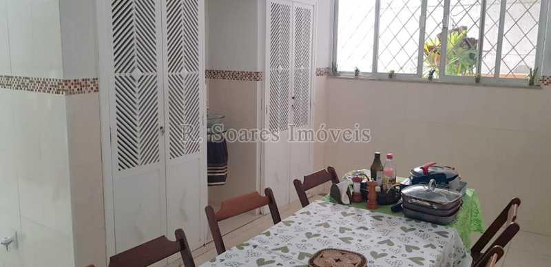 2019-08-07 at 9 - Casa 4 quartos à venda Rio de Janeiro,RJ - R$ 1.370.000 - JCCA40003 - 21