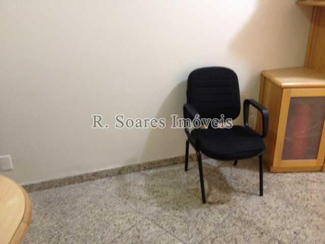 IMG_8598 - Sala Comercial 24m² para alugar Avenida Passos,Rio de Janeiro,RJ - R$ 500 - JCSL00005 - 3
