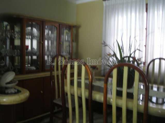 11 - Casa 5 quartos à venda Rio de Janeiro,RJ - R$ 1.750.000 - MRCA50005 - 10