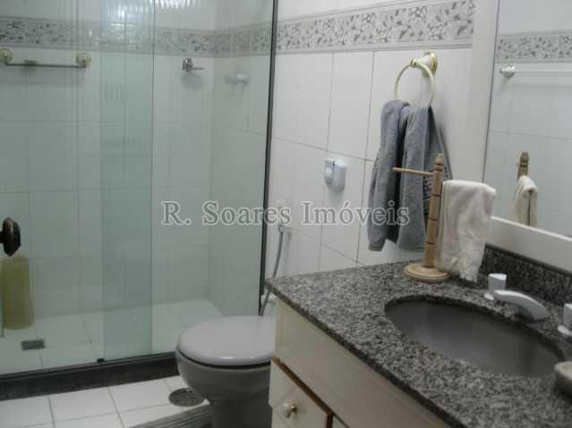 15 - Casa 5 quartos à venda Rio de Janeiro,RJ - R$ 1.750.000 - MRCA50005 - 14