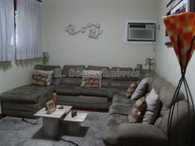16 - Casa 5 quartos à venda Rio de Janeiro,RJ - R$ 1.750.000 - MRCA50005 - 15