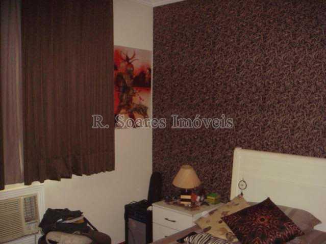 24 - Casa 5 quartos à venda Rio de Janeiro,RJ - R$ 1.750.000 - MRCA50005 - 23