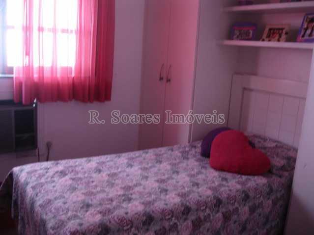 25 - Casa 5 quartos à venda Rio de Janeiro,RJ - R$ 1.750.000 - MRCA50005 - 24