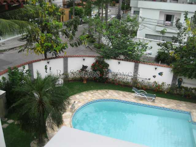 55 - Casa 5 quartos à venda Rio de Janeiro,RJ - R$ 1.750.000 - MRCA50005 - 30