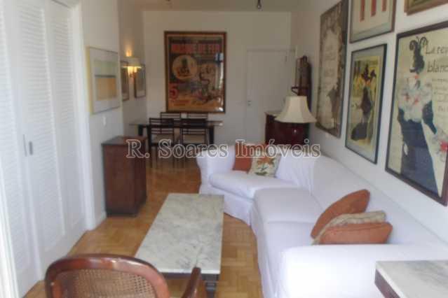 SAM_3749 - Apartamento 2 quartos para alugar Rio de Janeiro,RJ - R$ 4.000 - CPAP20054 - 7