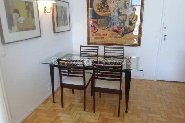 SAM_3752 - Apartamento 2 quartos para alugar Rio de Janeiro,RJ - R$ 4.000 - CPAP20054 - 9