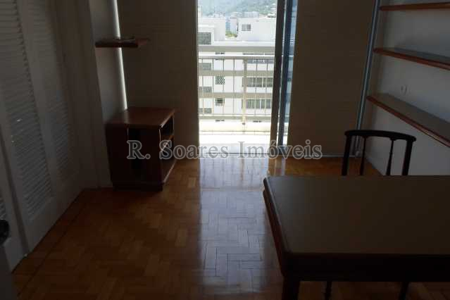 SAM_3755 - Apartamento 2 quartos para alugar Rio de Janeiro,RJ - R$ 4.000 - CPAP20054 - 12