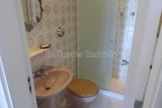 SAM_3757 - Apartamento 2 quartos para alugar Rio de Janeiro,RJ - R$ 4.000 - CPAP20054 - 14