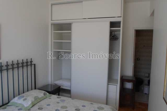 SAM_3761 - Apartamento 2 quartos para alugar Rio de Janeiro,RJ - R$ 4.000 - CPAP20054 - 18