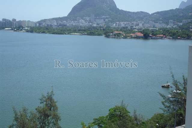 SAM_3766 - Apartamento 2 quartos para alugar Rio de Janeiro,RJ - R$ 4.000 - CPAP20054 - 23