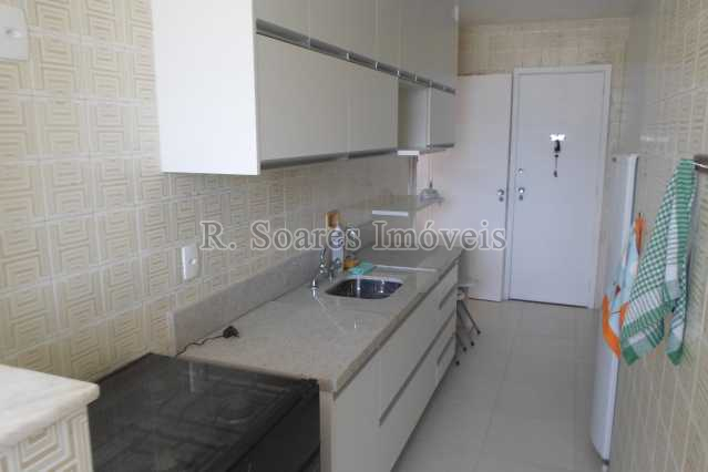 SAM_3767 - Apartamento 2 quartos para alugar Rio de Janeiro,RJ - R$ 4.000 - CPAP20054 - 24