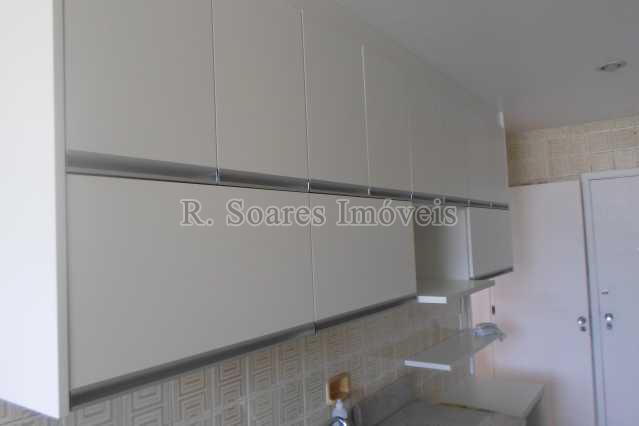 SAM_3768 - Apartamento 2 quartos para alugar Rio de Janeiro,RJ - R$ 4.000 - CPAP20054 - 25