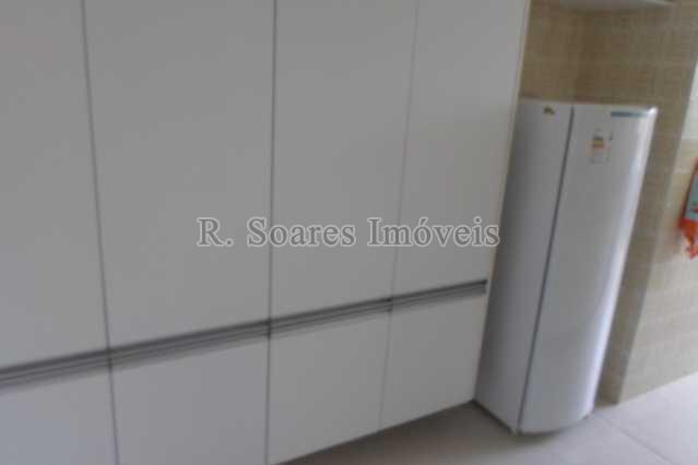 SAM_3771 - Apartamento 2 quartos para alugar Rio de Janeiro,RJ - R$ 4.000 - CPAP20054 - 28