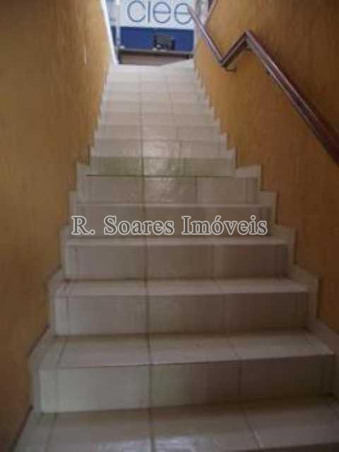 08 - Casa Comercial 300m² à venda Rio de Janeiro,RJ - R$ 2.100.000 - CPCC00001 - 9