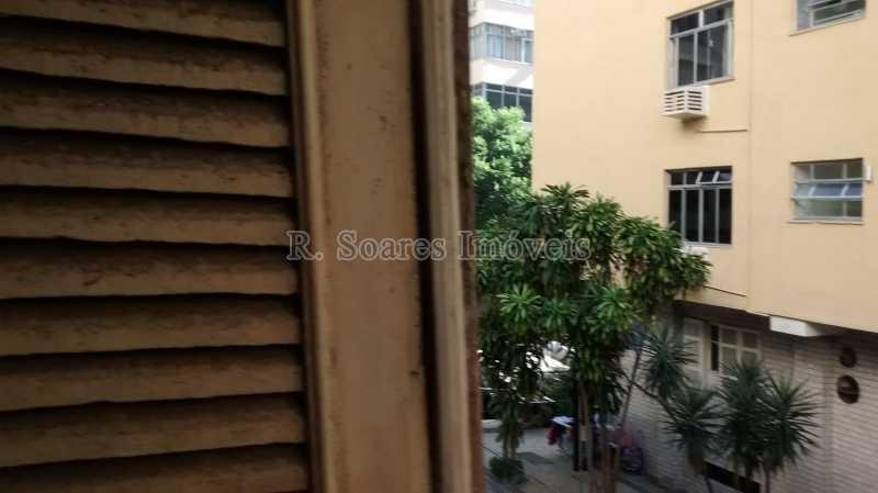 IMG_20180719_135808228 - Sobrado para venda e aluguel Rio de Janeiro,RJ - R$ 2.000.000 - CPSO00001 - 1