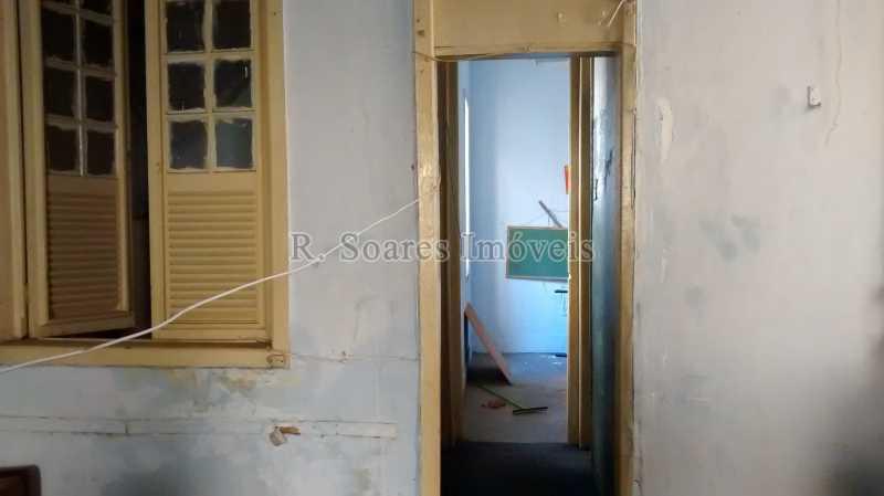 IMG_20180719_140019321 - Sobrado para venda e aluguel Rio de Janeiro,RJ - R$ 2.000.000 - CPSO00001 - 7