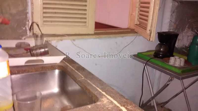 IMG_20180719_140111347 - Sobrado para venda e aluguel Rio de Janeiro,RJ - R$ 2.000.000 - CPSO00001 - 9